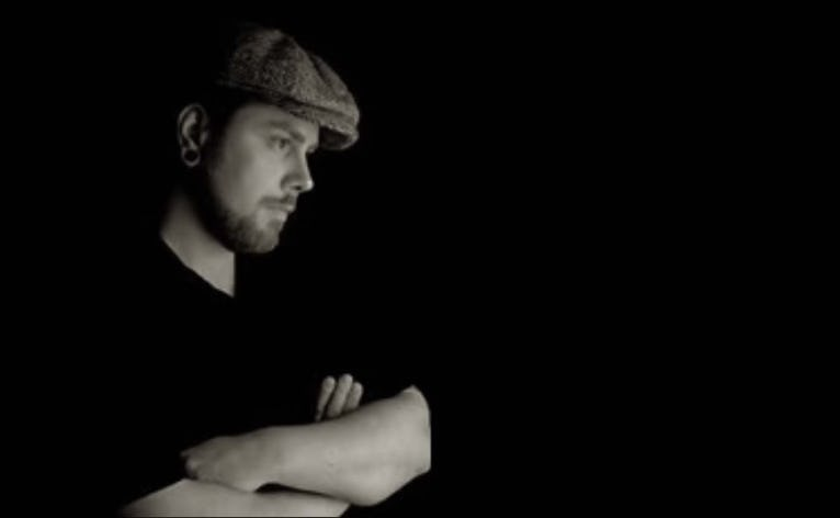 Tom Brakl gademusikant og meget mere