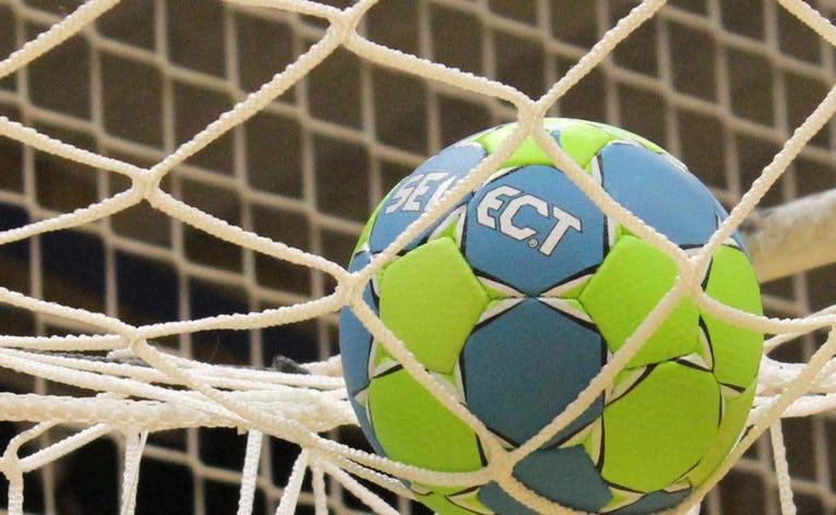 Tirsdag blev der stiftet en ny håndboldklub i Varde Kommune