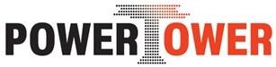 http://powertower.ruban.dk/